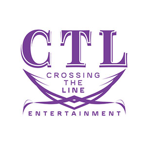 Crossing The Line Entertainment in Pennsylvania