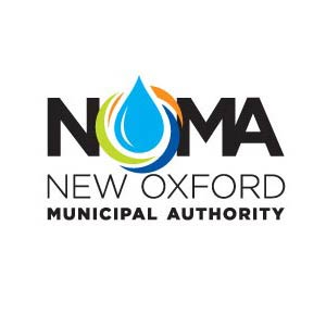 New Oxford Municipal Authority in PA