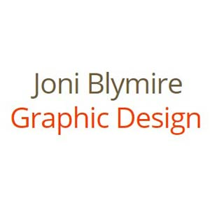 Graphic Designer Joni Blymire Headquartered in Pennsylvania