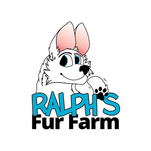 Ralph's Fur Farm Official Website